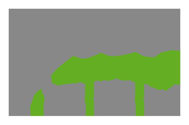 Les risques d'AVC bientôt dépistés en pharmacie