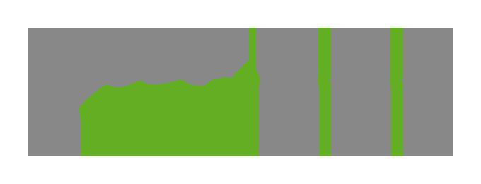 Vente de Pharmacies et Officines Nord Pharma Cession Conseil