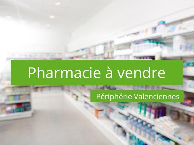Annonces pharmacie a vendre vente de pharmacies et - Pharmacie de garde valenciennes ...