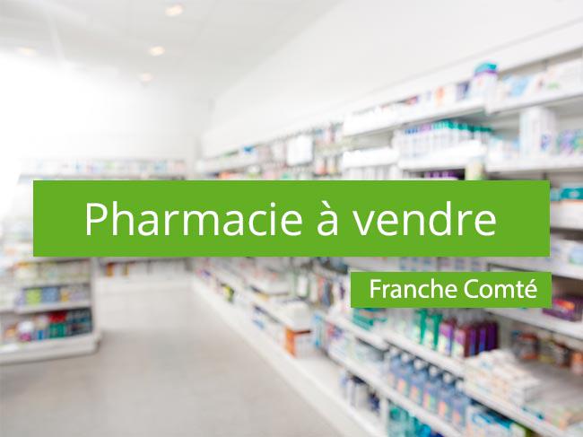 pharmacie à vendre secteur métropole lilloise