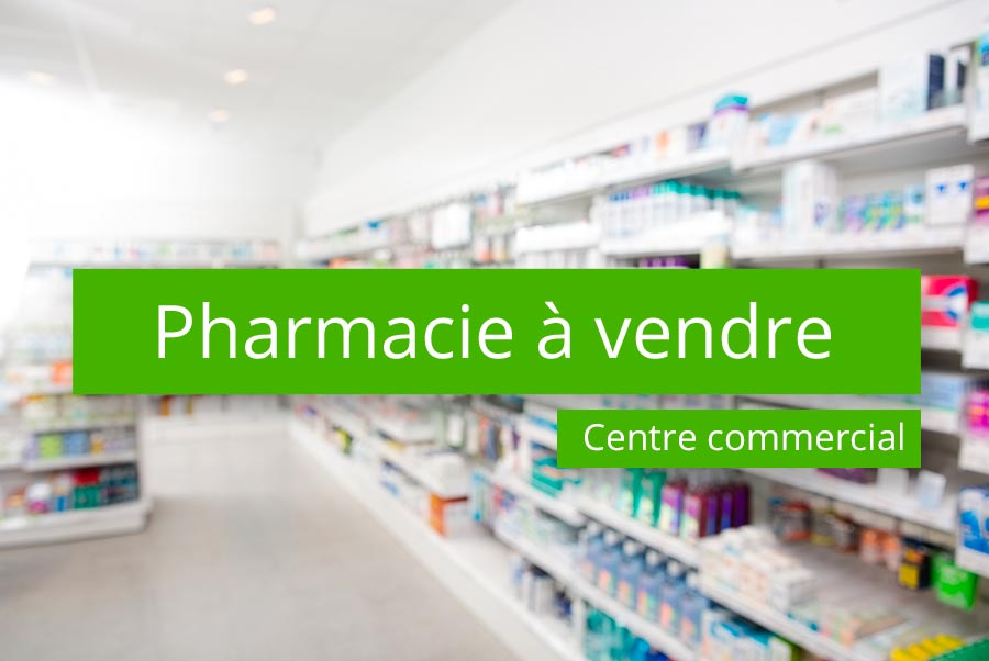 pharmacie-a-vendre-centre-commercial